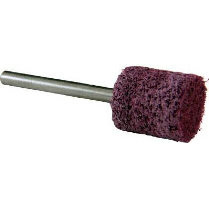 #800軸付NSL軸径3mm紫(1Pk(箱)=14本入)   5165 14 本
