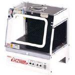 【送料無料】ベッセル イオンパーツクリーナーIPC−A4 300 x 330 x 380 mm IPCA4