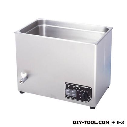 【送料無料】ヴェルヴォクリーア 超音波洗浄器   VS-32545  便利グッズ(文具・OA機器)文具・OA機器
