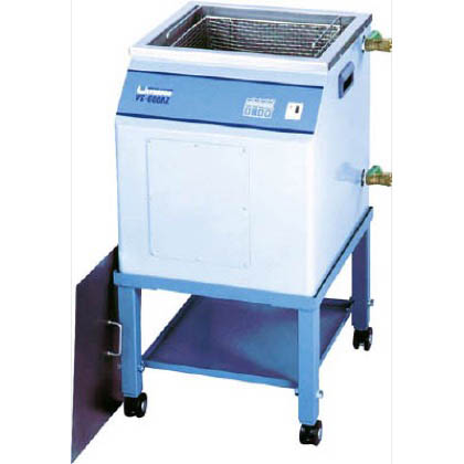 【送料無料】ヴェルヴォクリーア ヴァンクリーフ超音波洗浄器   VS-600RZ  便利グッズ(文具・OA機器)文具・OA機器
