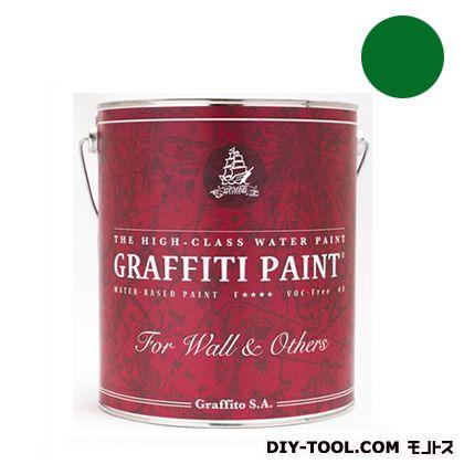 【送料無料】ビビットヴアン グラフィティーペイントウォール&アザーズ Cypress Hill 4L GFW-23 0