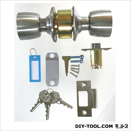 鍵付室内錠ALPHA73G25-TR-32D   WR-146