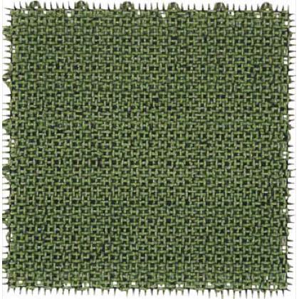ワタナベ 人工芝シバックス30cm×30cmオリーブグリーン DT-301