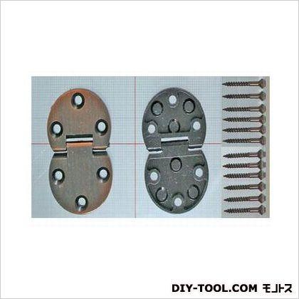 ドロップ丁番 120x60x7(mm) VF-120