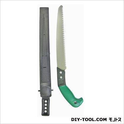 替刃式剪定鋸鞘付  270mm CS-A27