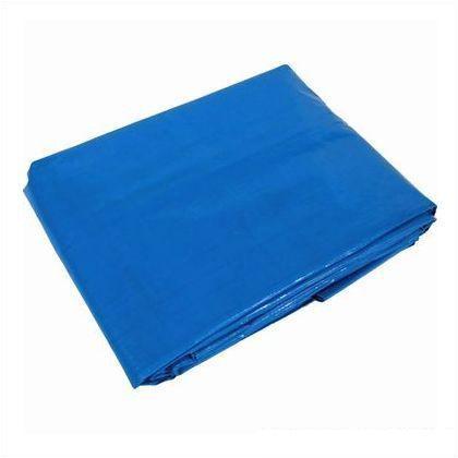ニューストロング ブルーシート #3000  3.6m×3.6m   枚