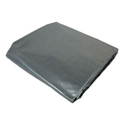 UVシート #3400 シルバー 5.4m×7.2m   枚