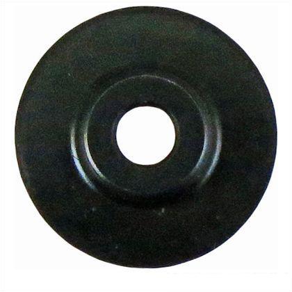 単管カッター替刃  22 TC-50C