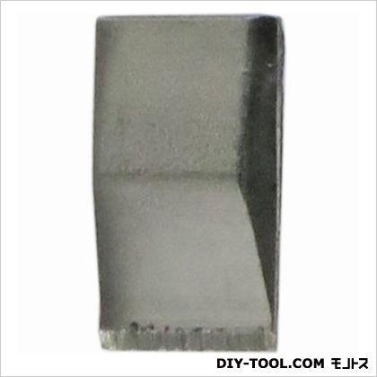 玄能用クサビ3分  3x9x15mm