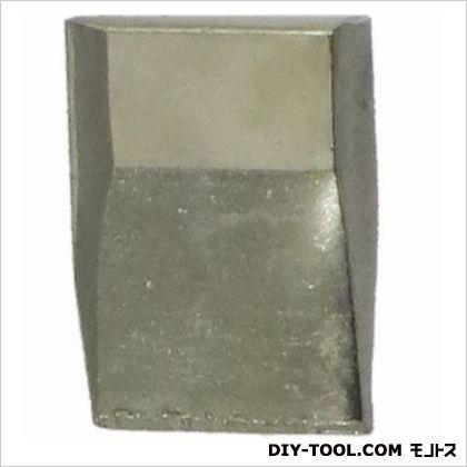 玄能用クサビ厚4分  4x12x16mm