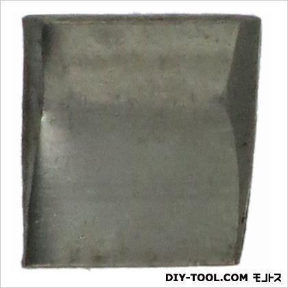 玄能用クサビ厚5分  4x15x16mm
