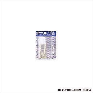 almit専用フラックス(B) 060016