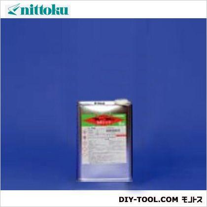 【送料無料】日本特殊塗料 プルーフロンGRトップ防水材 グリーン 6kg 0