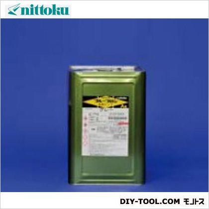 プルーフロンGRトップ防水材 グリーン 18kg