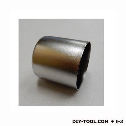 ステンレスロングキャップ 電解研磨 32mm 28057  個
