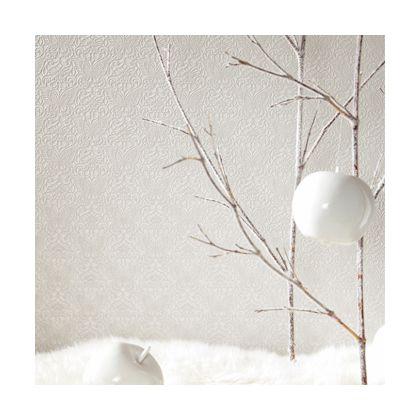 輸入壁紙お試しサンプル(見本)ESPOIR2  約200×200mm LGD63459088