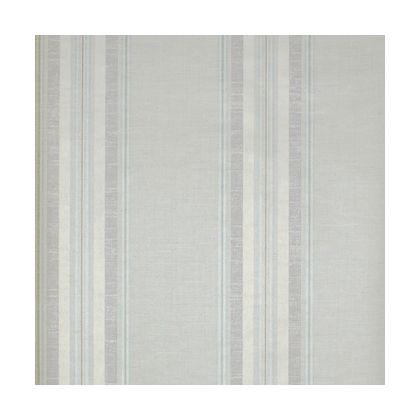 リーガル 輸入壁紙お試しサンプル(見本)THEBLOOMINGHOUSE5 約200×200mm R0102