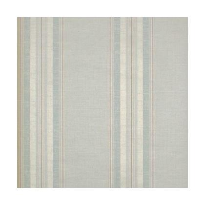 リーガル 輸入壁紙お試しサンプル(見本)THEBLOOMINGHOUSE5 約200×200mm R0104