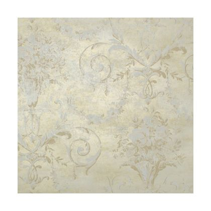 リーガル 輸入壁紙お試しサンプル(見本)THEBLOOMINGHOUSE5 約200×200mm R0123