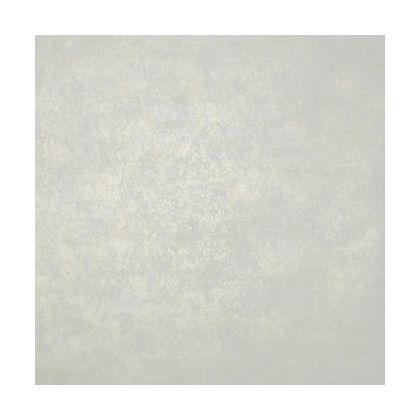 リーガル 輸入壁紙お試しサンプル(見本)THEBLOOMINGHOUSE5 約200×200mm R0128