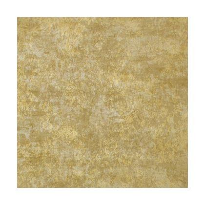 リーガル 輸入壁紙お試しサンプル(見本)THEBLOOMINGHOUSE5 約200×200mm R0182