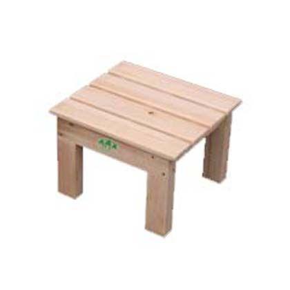 木製万能台  小