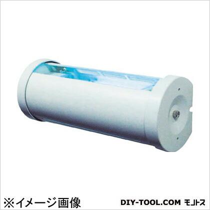 朝日 捕虫器ムシポリス6W回転パネル式 347 x 148 x 128 mm MP061