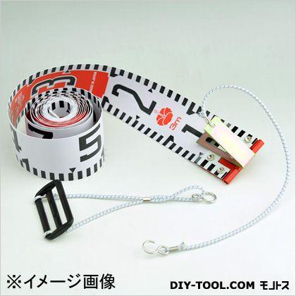 ハイビスカス 配筋ロッド2mセット/テープ・引張金具セット 200-9650