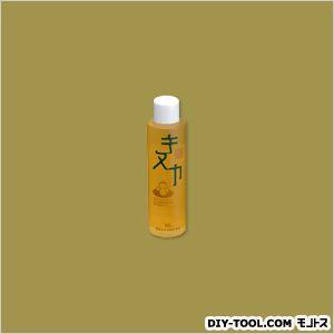 キヌカ お米から生まれた100%自然塗料(オイルフィニッシュ) クリア 160ml