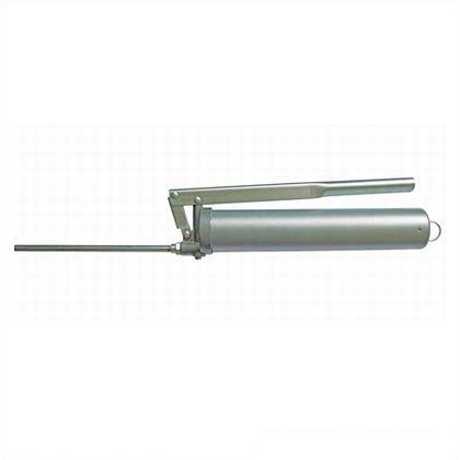 カートリッジ式グリスガン  全長(mm):368 CH-400