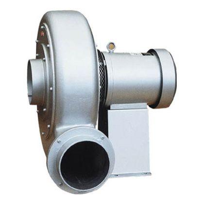 耐熱強力高圧ターボ型電動送風機   TN2.5T