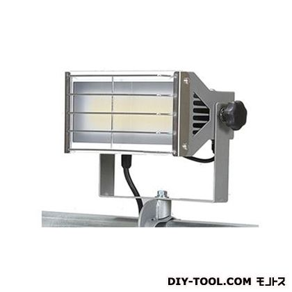 LED投光式ナイター  幅×奥行×高さ:240×140×165mm ELDS-46C