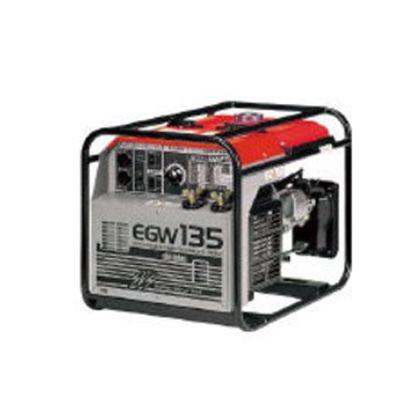 エンジン溶接機   EGW135