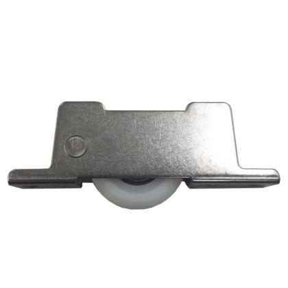 調整戸車  14型 TPS-0339
