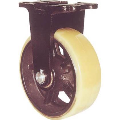 【送料無料】ヨドノ 鋳物重量用キャスター 320 x 225 x 275 mm MUHAMK250X90