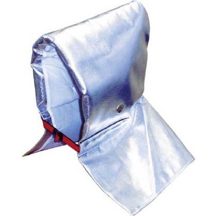 【送料無料】吉野 アルトットウェア頭巾 276 x 299 x 64 mm YSAJZ 0