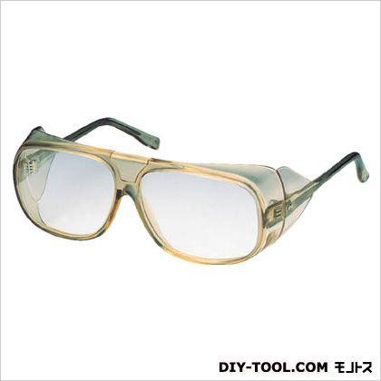 PET二眼型セーフティグラス   YS-180B
