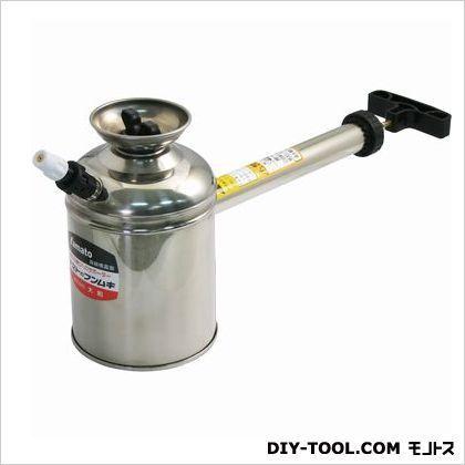 大和 柄杓型噴霧器 1.2L