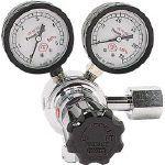 窒素ガス用調整器YR-5061-1101-N2   YR-5061