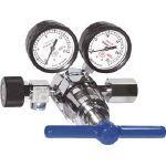 高圧用圧力調整器YR-5061HV   YR-5061HV