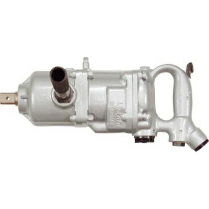 インパクトレンチ   YW-19C