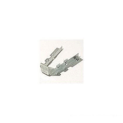 シンプソン金具 ダブルシェアハンガー LUS24 1
