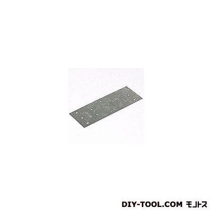 シンプソン金具 タイプレート(ケース) TP37 100