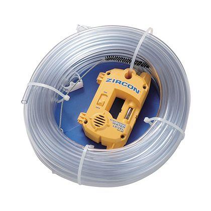 電子水もり管   WL50