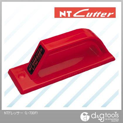 NTドレッサー大荒目   L-730P
