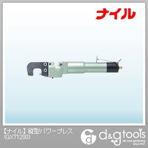 縦型パワープレス   GXT1200