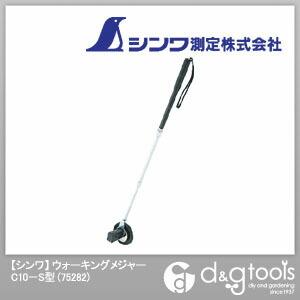 Japan Tools Shop Daito At Rakuten Global Market Sts