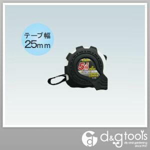 インパクトコンベックス(巻尺メジャー)DM-5525   13-128