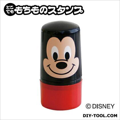 もちものスタンプMO式ミッキー   PEM-DM1/MO