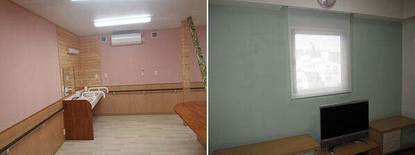 ABC商会 セリオンペイント 内装ペイント仕上げ用塗石壁材 オレンジ 4.5kg (SP4.5)